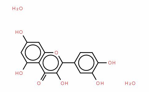 Quercetine(Sophoretin)/