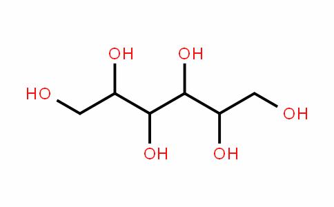 Sorbitol(Glucitol)/
