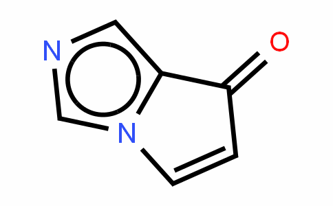 7H-Pyrrolo[1,2-c]imidazol-7-one/5,6-dihydro-, hydrobromide (1:1)