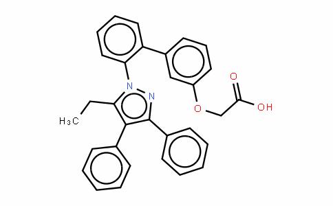 FABP4 Inhibitor/