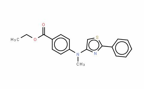 Neuropathiazol/