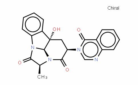 Chaetominine/