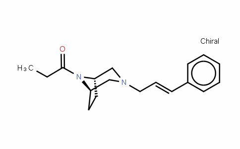 Azaprocin