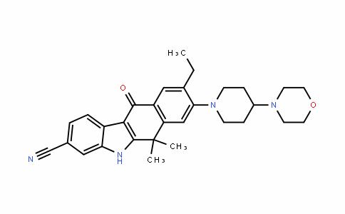 CH5424802/CH-5424802