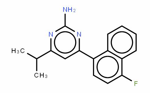 RS-127445 盐酸盐
