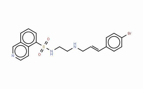 H89 dihydrochloride/