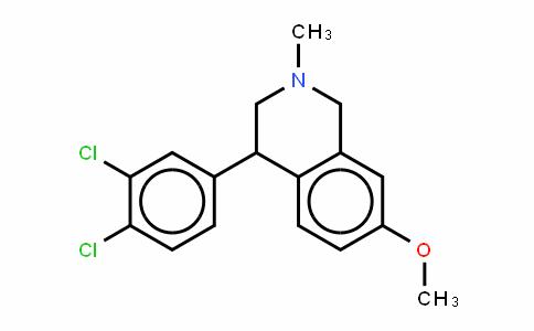 Diclofensine