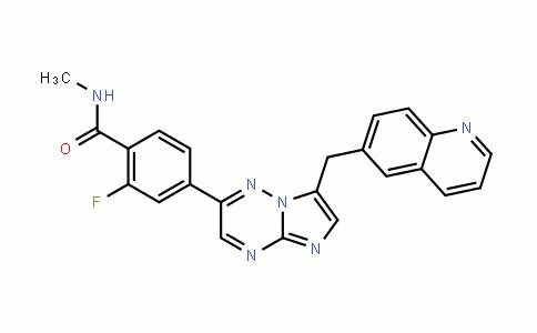 INCB28060