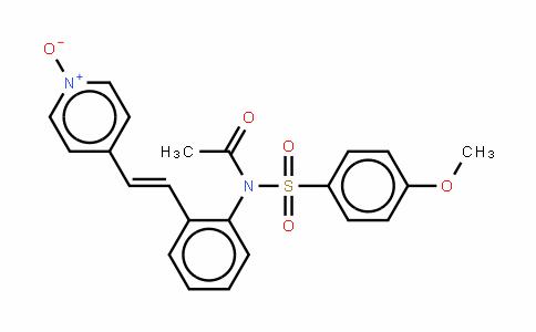 HMN-214(IVX-214)/HMN214