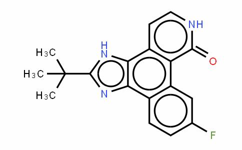 Merck-5/