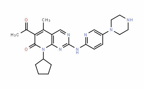 PD-0332991/PD0332991,PD332991