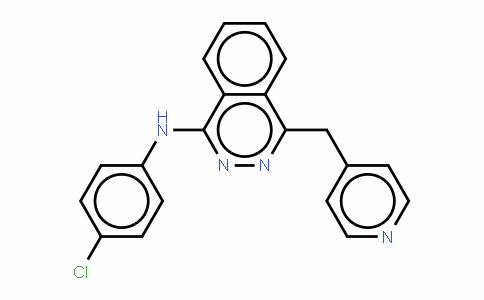 Vatalanib Dihydrochloride/