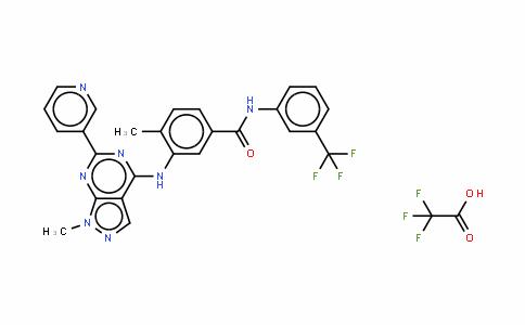 NVP-BHG712/