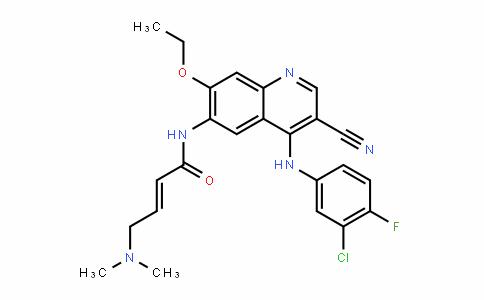 Pelitinib(EKB-569)/WAY-EKB 569