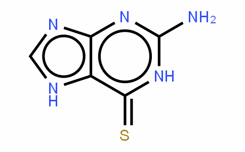 6-Thioguanine/6-TG