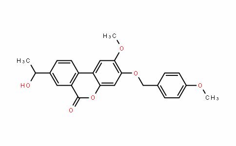 Palomid 529 (P529) /P529