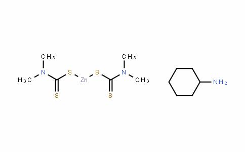 异戊烯酰嘌呤