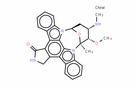 Staurosporine,AM-2282,STS/