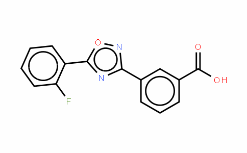 PTC-124(Ataluren) /PTC124/Ataluren