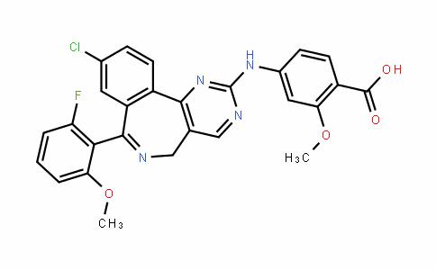 MLN8237