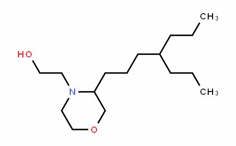 Delmopinol