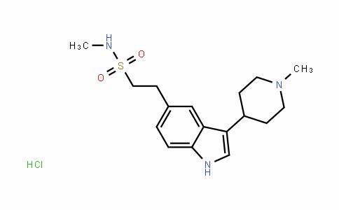 盐酸那拉曲坦