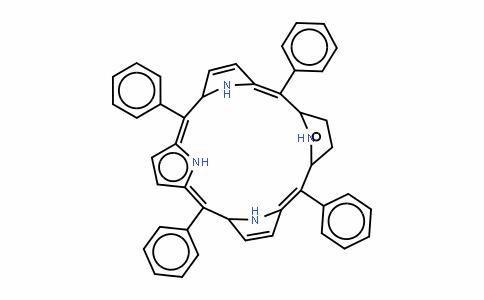 calix[4]arene