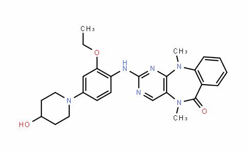 XMD 8-92