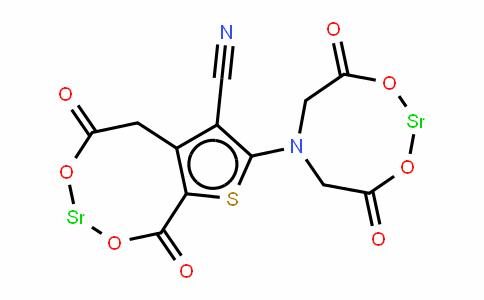 Ranelate Strontium