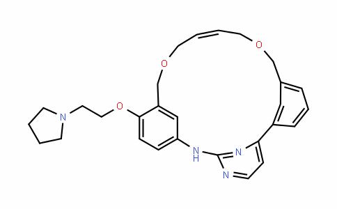 SB1518(Pacritinib)