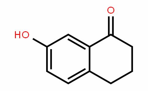 7-Hydroxy-1-tetralone