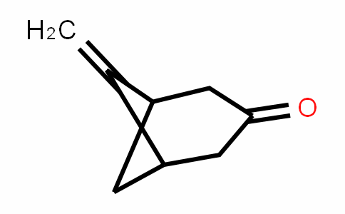 6-methylenebicyclo[3.1.1]heptan-3-one
