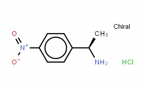 (S)-1-(4-Nitrophenyl)ethylaMinehydrochloride
