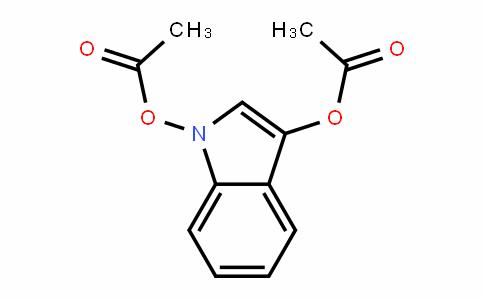 1,3-DIACETOXYINDOLE
