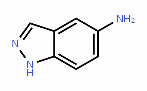 1H-indazole-5-aMine