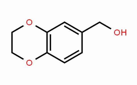 2,3-DIHYDRO-1,4-BENZODIOXIN-6-YLMETHANOL