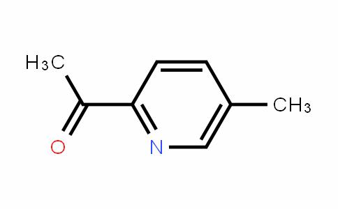 1-(5-甲基吡啶-2-基)乙酮