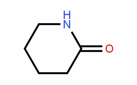 2-哌啶酮