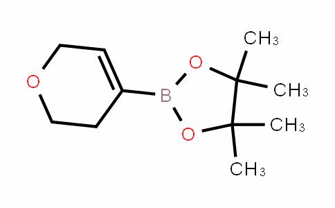 3,6-Dihydro-2H-pyran-4-boronicacidpinacolester