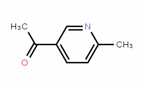 3-Acetyl-6-Methylpyridine