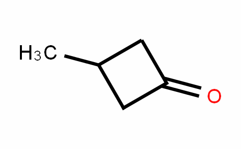 3-甲基环丁酮