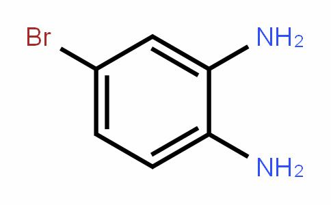 4-BroMo-1,2-benzenediaMine