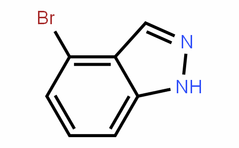 4-broMo-1H-indazole