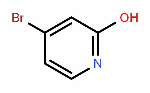 4-BroMo-2-hydroxypyridine