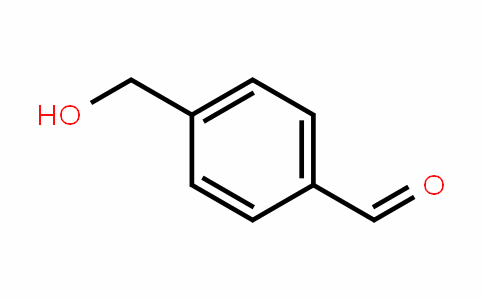 4-HydroxyMethylbenzaldehyde