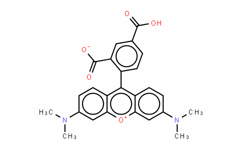 5-CARBOXYTETRAMETHYLRHODAMINE