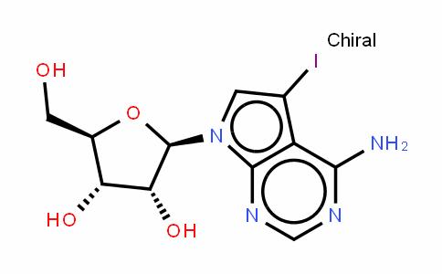 5-碘代杀结核菌素