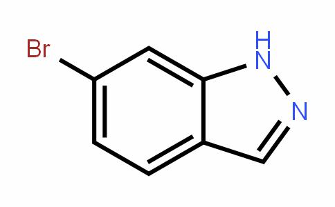 6-broMo-1H-indazole
