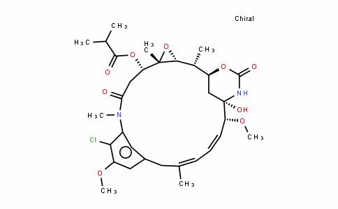 AnsaMitocinP-3