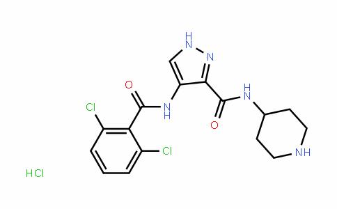 AT-7519(HCI)